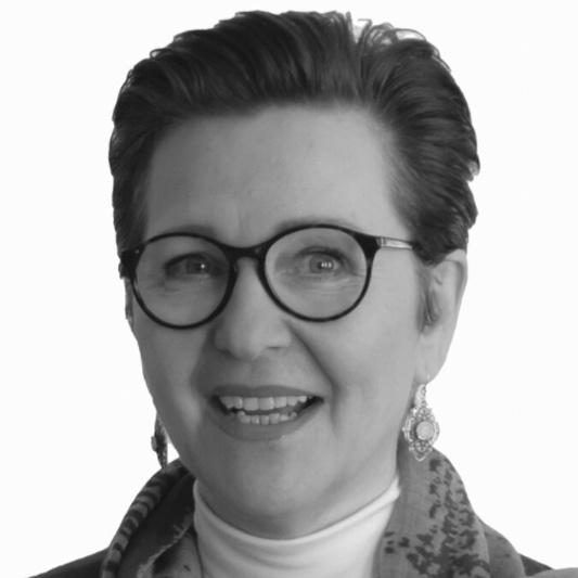 Christiane Seuhs Schoeller