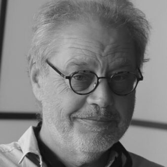 Michel Bundock
