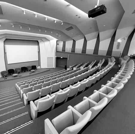 auditorium-eqho