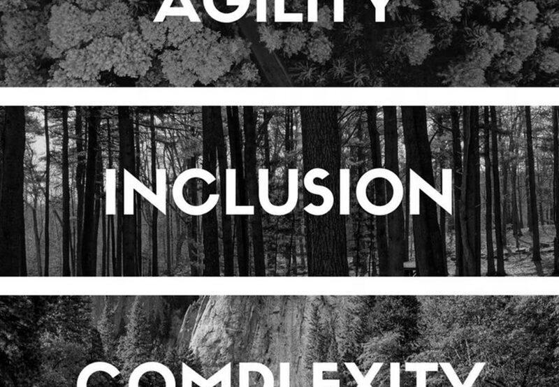 Responsive-Organizations