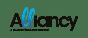 logo-alliancy