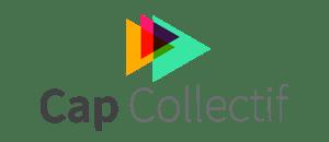 logo-cap-collectif