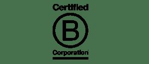 logo-certified-B-corporation