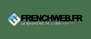 logo-french-web