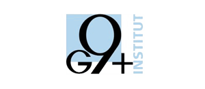 logo-g9-institut