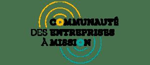 logo-communaute-des-entreprises-a-mission