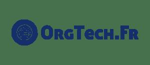 logo-orgtech