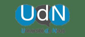 logo-université-du-nous