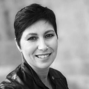 Myriam Gorlier