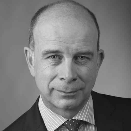 Alain-Roumilhac