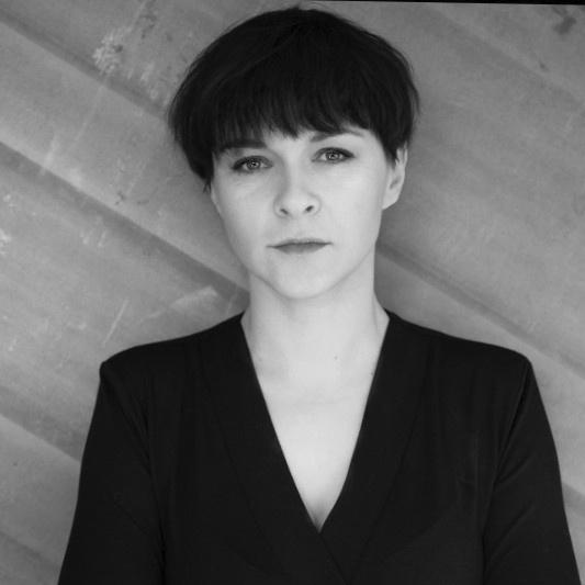 Anna-Zarudzka