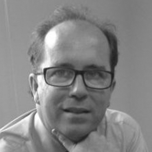 David-Font-Ferrer
