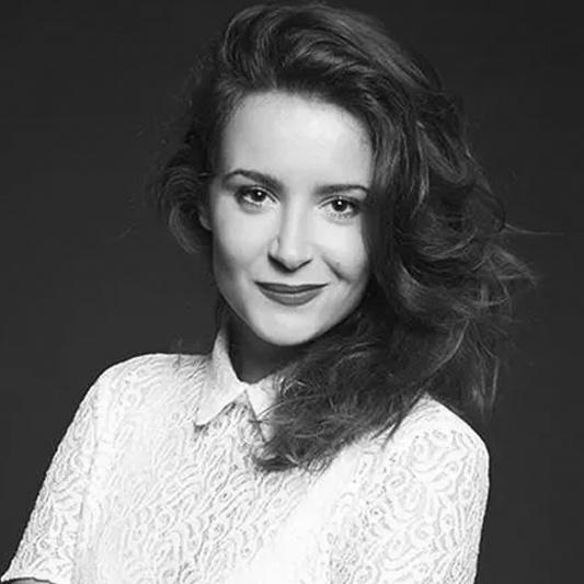 Emmanuelle-Duez
