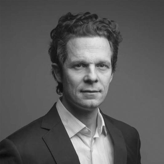 Eric-Axel-Zimmer