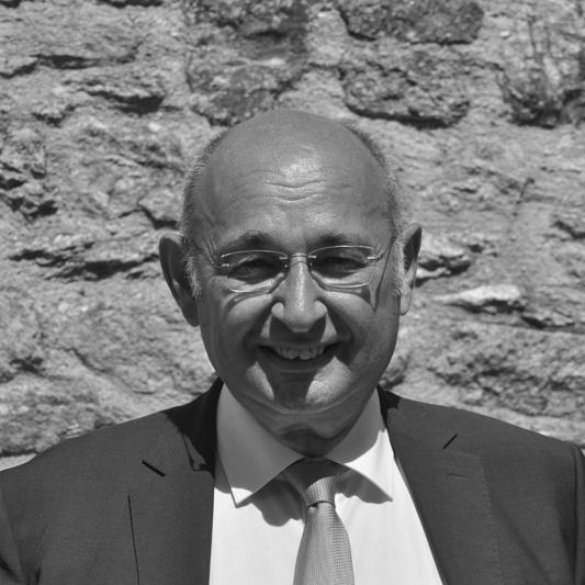Gilles-Poirieux
