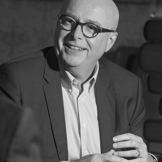 Michel Halet