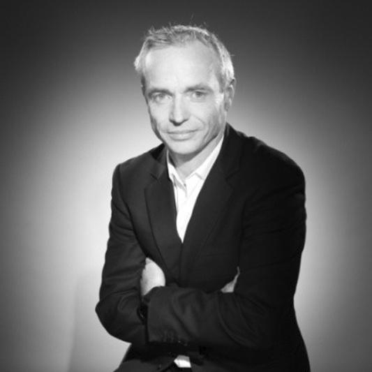 Stéphane-Pensivy