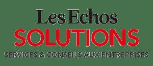 les-echos-solutions