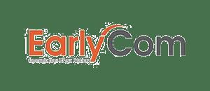 logo-earlycom