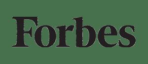 logo-forbes