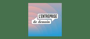 logo-l-entreprise-de-demain