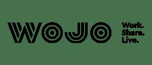 logo-wojo